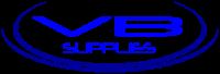 Villa Building Supplies Inc
